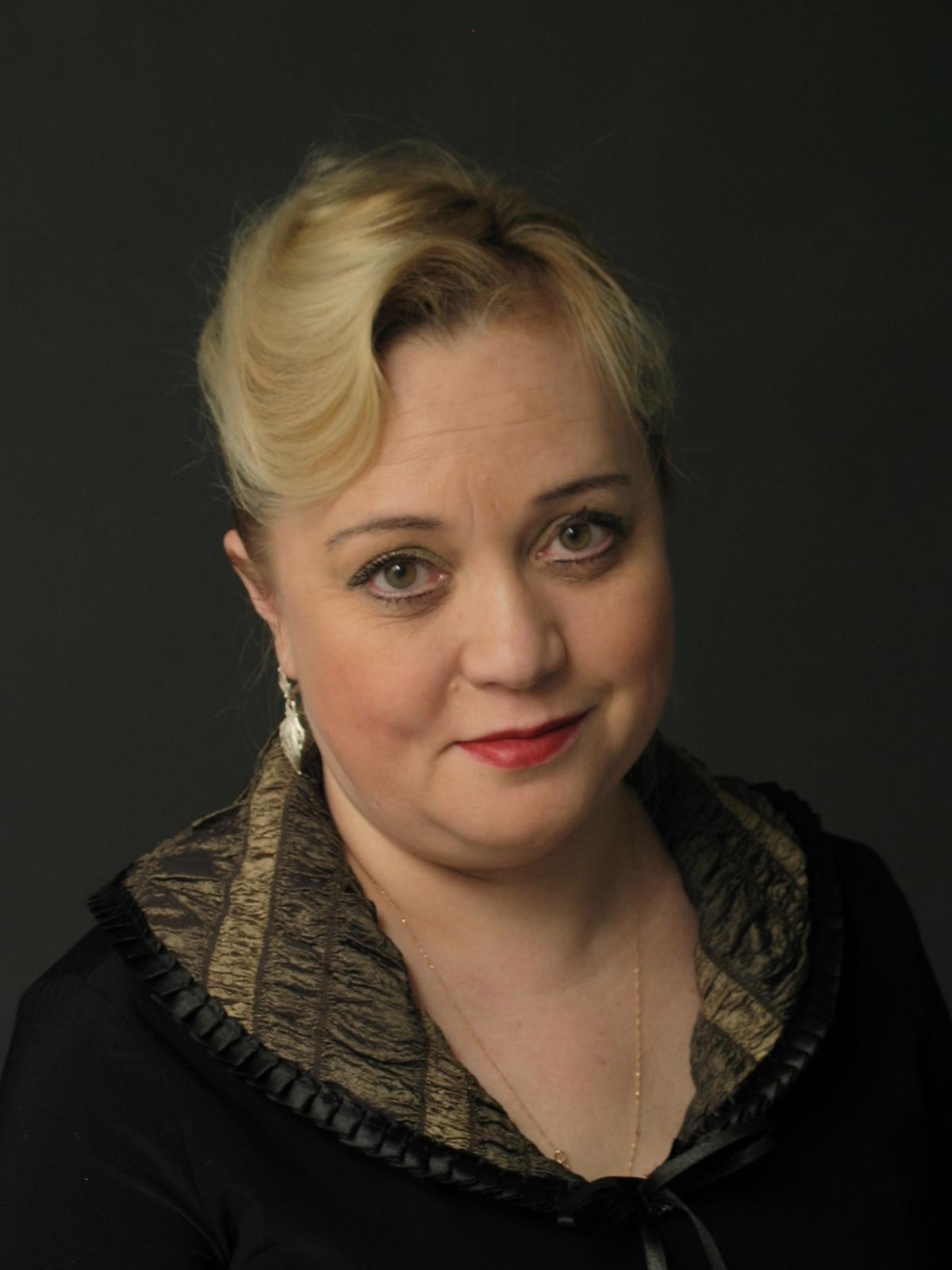 Русский институт актрисы 20 фотография